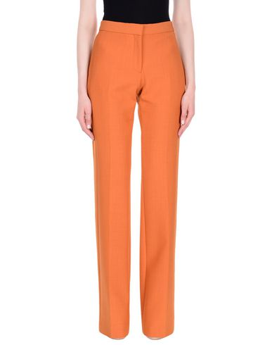 Victoria, Victoria Beckham Pantalons