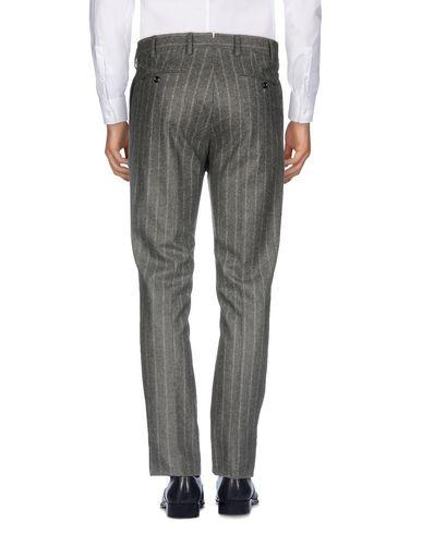 Pantalon Royal Ligne magasin pas cher grande vente manchester professionnel 06Sn7d3h2m