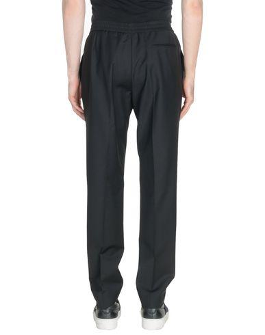 Pantalons Billtornade prix incroyable rabais recommander à vendre pas cher 2015 officiel à vendre mnDMis