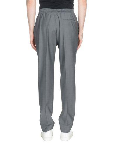 Pantalons Billtornade photos discount footlocker wiki rabais jeu eastbay réduction Economique Bajo5pu