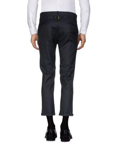 nicekicks vente extrêmement Pantalons Pt01 escompte bonne vente oYaW5C
