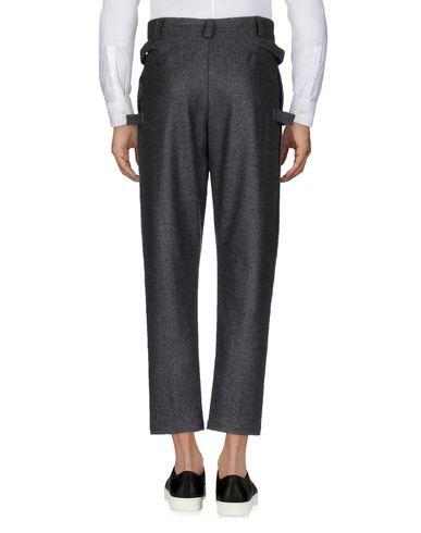 Pantalon Falorma faux rabais 3K8wLpLFF