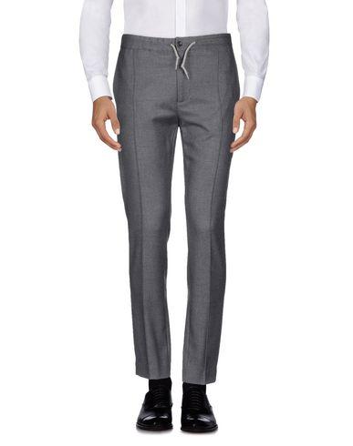 Pantalon Daniele Alessandrini vente grand escompte En gros boutique d'expédition remises en ligne ebay en ligne G3tCQ