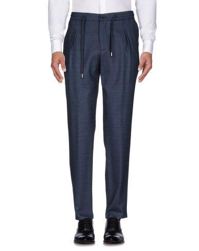 Brian Dales Pantalons combien pas cher professionnel z4xpNIC8jG