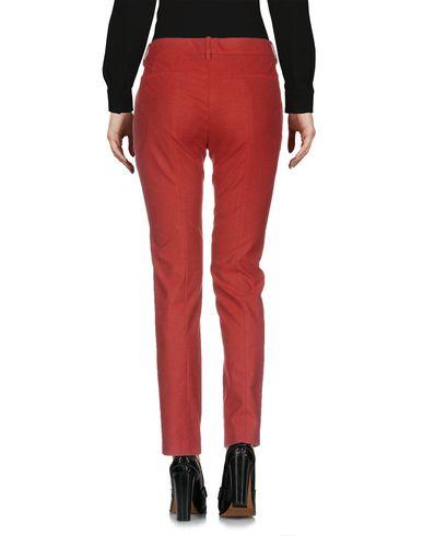 L'amour Pantalon Moschino qualité supérieure sortie UgpriOtsQ