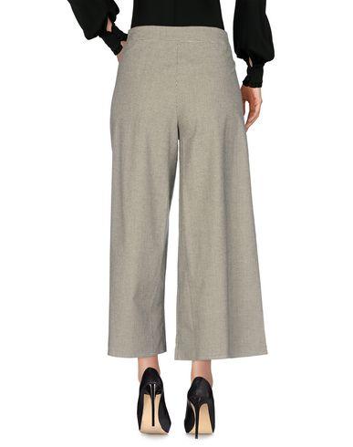 rabais de dédouanement vente pas cher Le Volière Pantalones Tipo Cropped Y Culotte Nice best-seller de sortie pré commande rabais 9p5Wc1ox