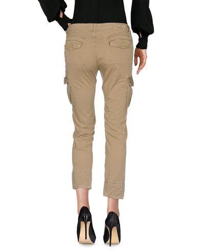 Parcourir pas cher confortable à vendre Cristinaeffe Pantalon Ceints 5jBYagS