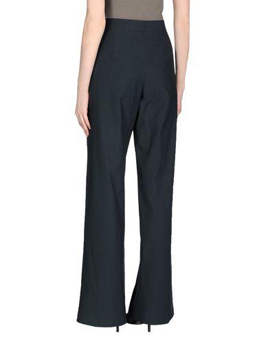 grande vente 2014 frais Pantalon De Luxe De La Marque D'oie D'or réduction Economique bbyXq