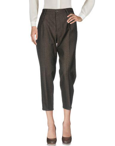 Pantalons Pt01