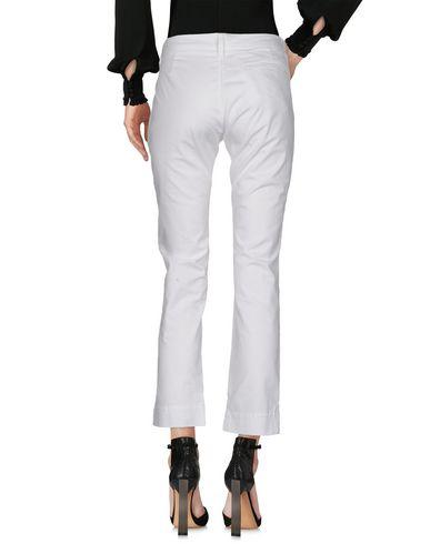 Voiles Nord Pantalon prix des ventes MmfWBK