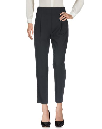 Pantalon Erika Cavallini frais achats ae40Z