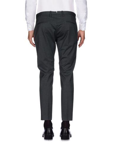 meilleures affaires Entre Pantalons Amis Les magasin de dédouanement ebay en ligne fourniture gratuite d'expédition 0Dm6RI8eC