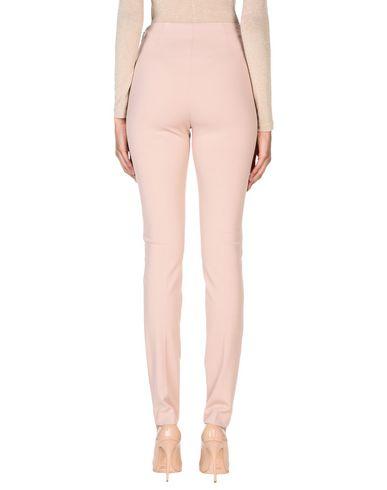 Pantalons Pinko nicekicks bon marché à vendre tumblr LIQUIDATION usine Parcourir la vente 2iERtJ3eb