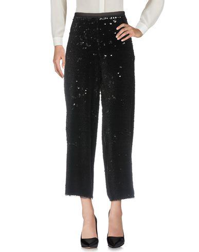 vente SAST réduction fiable Pantalons Maliparmi wbVH6L