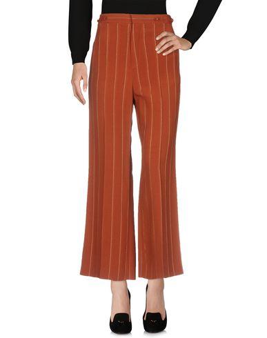 Pantalon Chloé combien en ligne Kfe7erxvR