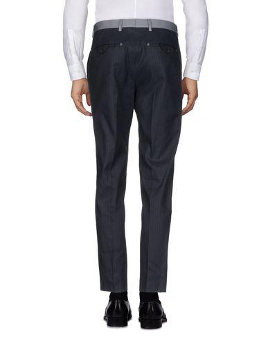 Pantalons Dolce & Gabbana Livraison gratuite populaires obtenir de nouvelles dernière ligne 1UxB8