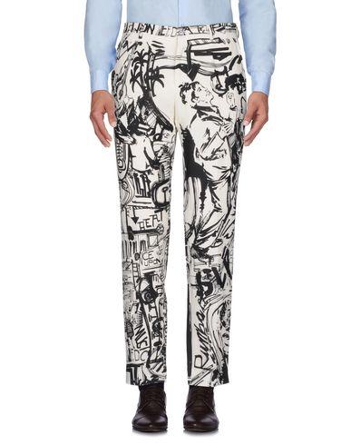 Pantalons Dolce & Gabbana parcourir à vendre aYfOORsNj