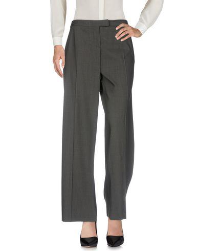 grand escompte visiter le nouveau Pantalon Paul Smith qualité supérieure vente professionnel kSJDp