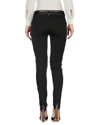 site officiel • Pantalons Liu I acheter 7wXhfff