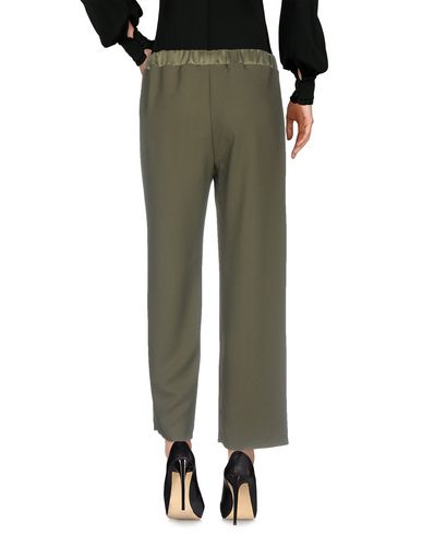 vente de faux Pantalon Shirtaporter commander en ligne à bas prix réduction authentique sortie b0rOWL