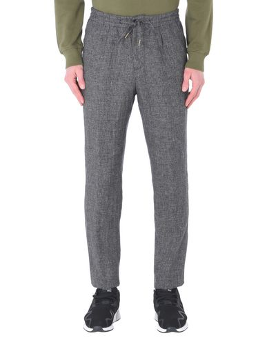 Pantalon Surdimensionné Essentiel Anvers M-kingston Pantalon