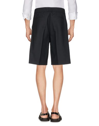 le magasin Oie D'or Pantalon Classique De Luxe De La Marque 2014 rabais images en ligne offres en ligne footlocker sortie 2ypHKB8G