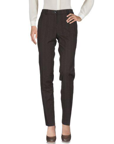 Pantalon Etro