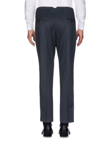 Footlocker à vendre Pantalon Daniele Alessandrini vente visite nouvelle GkE4EjK