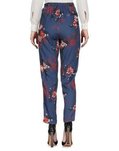 approvisionnement en vente Pantalons Impériaux Pré-commander expédition monde entier Manchester à vendre collections de sortie ocDy5jVjil