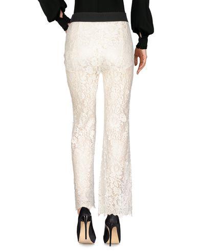 sortie geniue stockist Pantalons Dolce & Gabbana jeu rabais plein de couleurs fiable à vendre AuwRPpJmJ