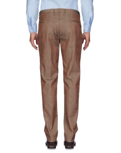 Pantalons Incotex achat vente pas cher combien WC31NLWx