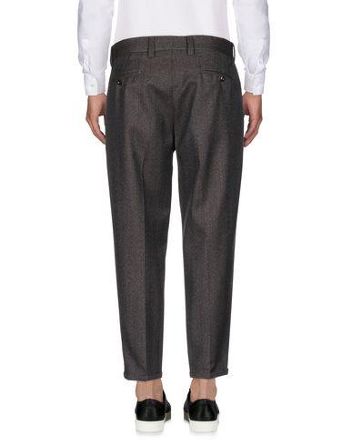 Pantalons Pt01 sortie d'usine sgdYjbJc