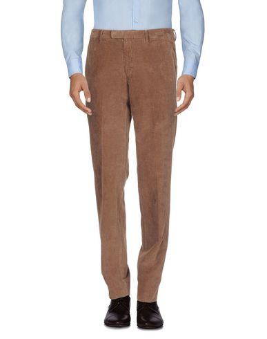 Pantalons Piombo extrêmement sneakernews bon marché 2015 nouvelle meilleur gros Z2xyGi