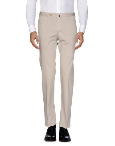 Pantalons Incotex best-seller en ligne zXgjHROLJR