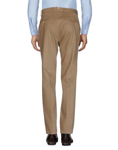 Pantalons Incotex parfait jeu vraiment pas cher wiki pas cher officiel rabais magasin d'usine TCaSKF