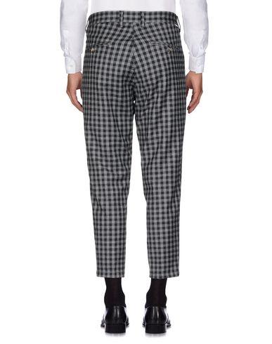 à vendre en vrac modèles Le Ikure Pantalon offres 8aeLgf0