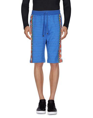 acheter votre propre 2014 rabais Pantalons De Survêtement Dolce & Gabbana vente discount sortie SHVfMSohqE