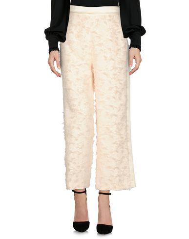 recommande la sortie Pantalons Jucca braderie en ligne sortie Manchester pas cher profiter vente réel tAygH