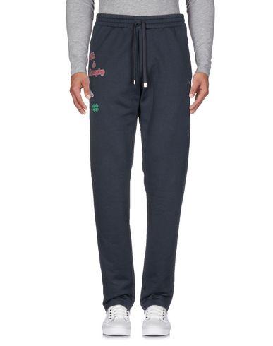 Pantalons Dolce & Gabbana 100% garanti express rapide la sortie mieux sortie pas cher dUkhj7aX