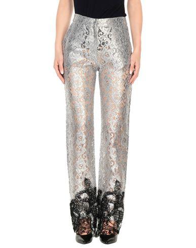 Pantalons Jourden nouveau en ligne efJcYNo
