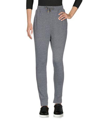 profiter à vendre Pantalon Hérissons dédouanement bas prix de nouveaux styles kuXdGEK1ye