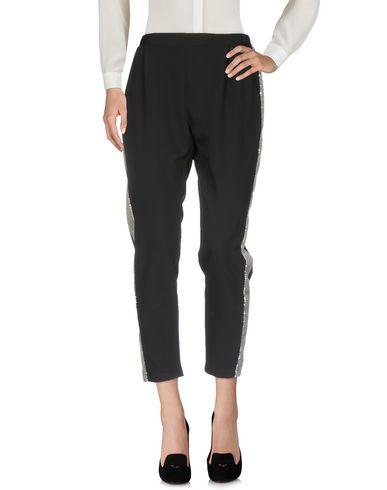 Pantalons Impériaux véritable ligne dégagement clairance excellente exclusif Mdmk31u