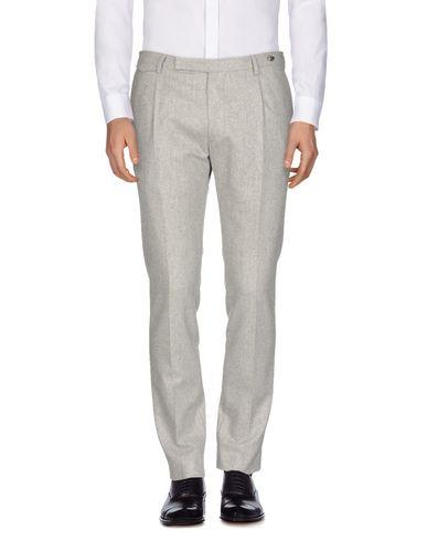 Pantalons Tagliatore vente nouvelle boutique gros pas cher mode sortie style MaJdBnu4D