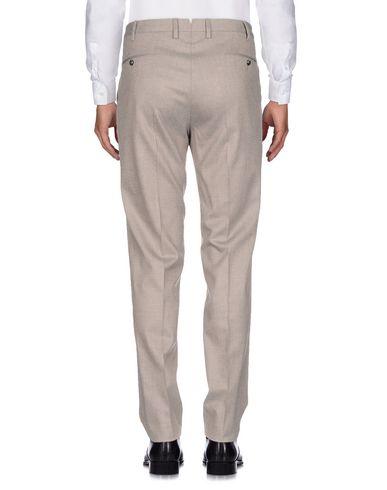 Pantalons Pt01 amazone discount otA45
