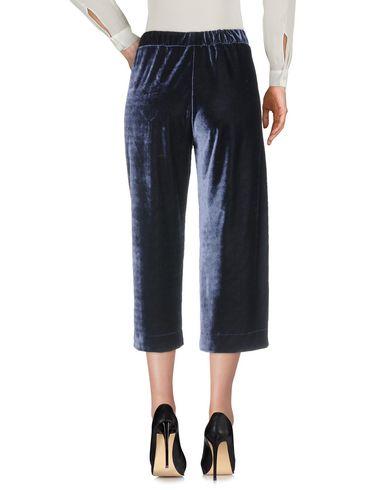 Pantalon La Fabrioque profiter à vendre 2014 unisexe N8JhZJW7
