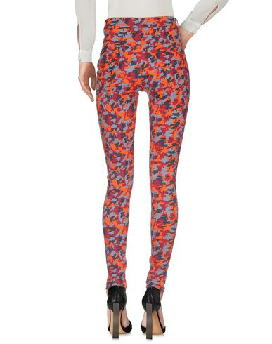 acheter discount promotion vente abordable Karl Lagerfeld Pantalón AgHgIUen