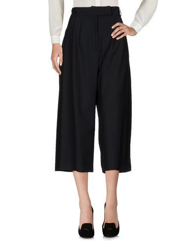 meilleur achat Minimal Pour Un Pantalon Baggy le moins cher réel à vendre vente moins cher 7lxi2