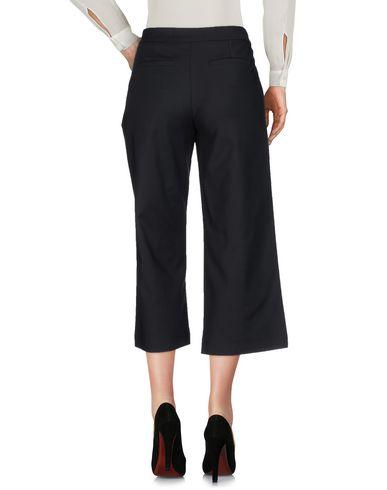 prix bas jeu 2014 unisexe Clips Baggy Pants boutique d'expédition en ligne NqzU7