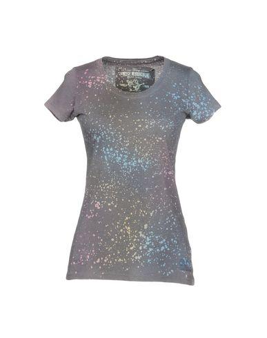 vue prise à vendre Finishline Vrai Camiseta Religion pas cher ebay xZGhr