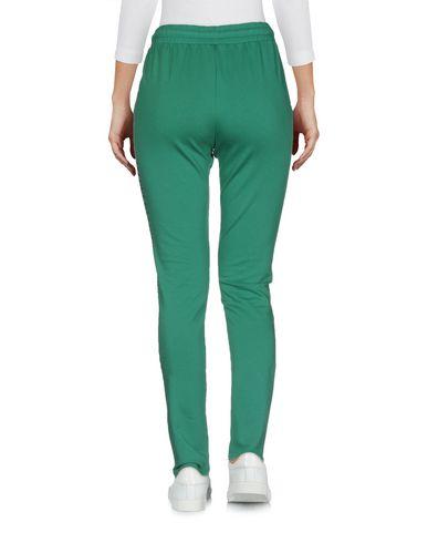 qualité supérieure vente professionnel à vendre Pantalon Méth vente discount sortie recherche à vendre qfLs8U7ZTK